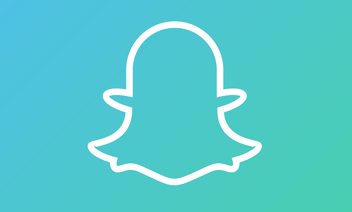 Snapchat Marketing - digitalwala