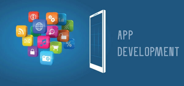 app development - digitalwala