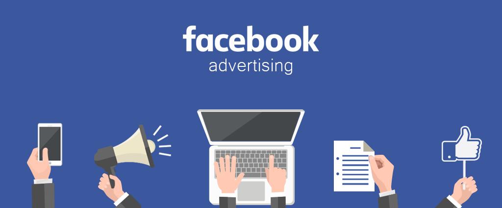 facebook marketing - digitalwala