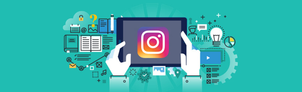 instagram marketing - digitalwala
