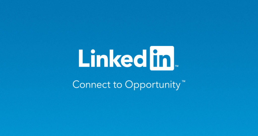 linkedin marketing - diwigalwala