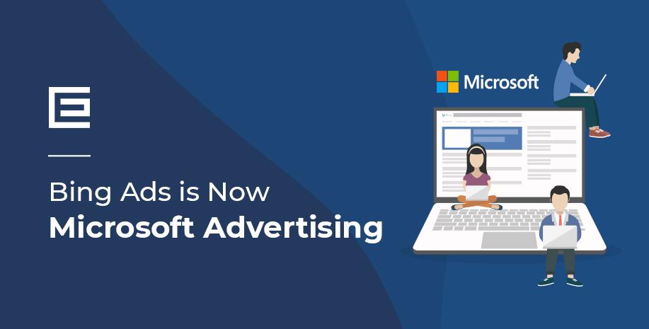 microsoft ads - digitalwala